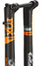 "Fox Racing Shox Float SC 32K Factory FIT4 3Pos-Adj Amortyzator 27.5"" 100 mm 15x100 tapered czarny"